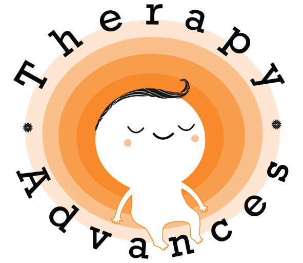 Therapy Advances